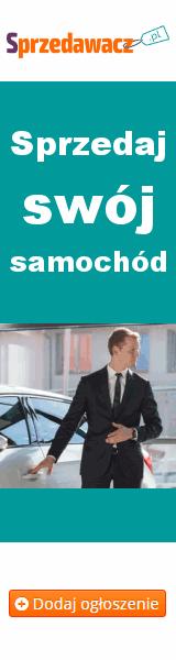Sprzedawacz.pl - Motoryzacja
