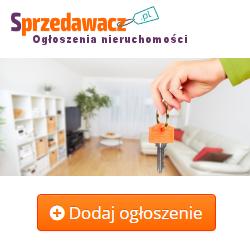 Sprzedawacz.pl - Ogłoszenia nieruchomości
