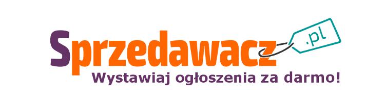 Sprzedawacz.pl