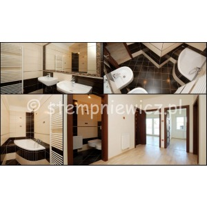 Kompleksowe Remonty Mieszkań Kuchni łazienek Usługi