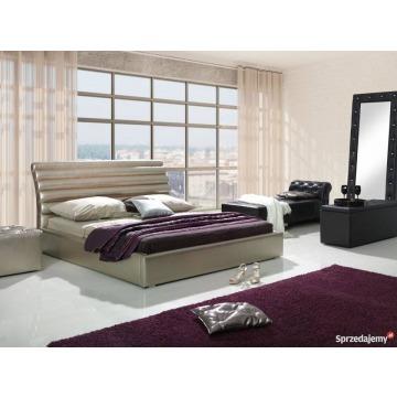 łóżka Do Sypialni Radomsko Używane I Nowe Sprzedawaczpl
