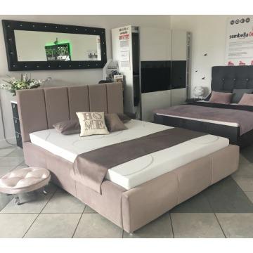 łóżka Do Sypialni Używane I Nowe Sprzedawaczpl