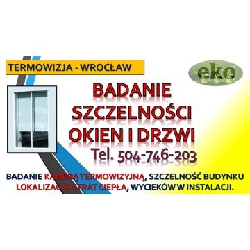Mczyni, Skarbimierz Osiedle, opolskie, Polska, 24-44 lat
