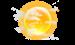 Pogoda Chorzów JUTRO