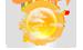 Pogoda Bielsko-Biała 2020-10-03