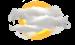 Pogoda Gliwice 2020-02-28