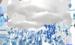 Pogoda Zielona Góra 2019-12-13