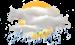 Pogoda Gdynia 2019-10-21