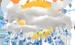 Pogoda Katowice 2020-09-28