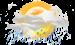 Pogoda Zielona Góra 2019-09-23