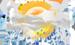 Pogoda Sosnowiec JUTRO