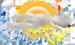 Pogoda Gdynia JUTRO