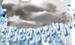 Pogoda Olsztyn 2021-03-11